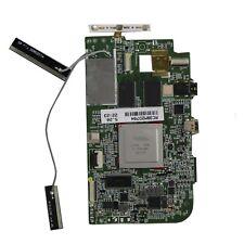 Placa Base Motherboard HP Slate 7 Plus 8 GB WiFi
