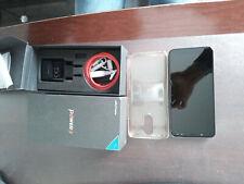 "Big battery ! ULEFONE POWER 3S 6"" 4G LTE Smartphone 4GB/64GB Gorilla 3 Unlocked"