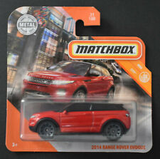 MATCHBOX 2020 1935 FORD PICKUP MBX HIGHWAY NOUVEAU /& NEUF dans sa boîte