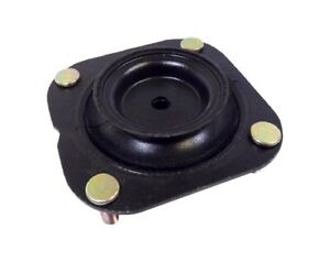 Midas SM1048 Suspension Strut Mount Plate Mounting