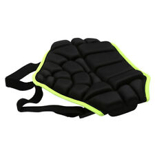 Padded Protective Hip Extreme Sports Butt Pad Padded Hip Protection Pants For