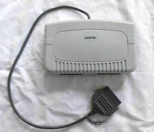 Nintendo NES DOCS Multiplay Adaptor
