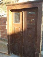 Original historische Türen (bis 1960)