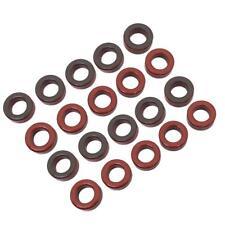 Us Stock 20pcs Toroid T50 2 Core Micrometals Iron Powder