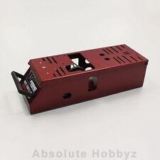 Kyosho Multi-Starter Box 2.0 (Red) - KYO36209R