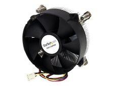 StarTech 95mm CPU Cooler Fan With Heatsink for Socket Lga11561155 With PWM
