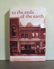 History of the Canadian Bible Society, To The Ends of the Earth