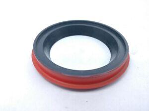 Wheel Seal Parts Master PM8312
