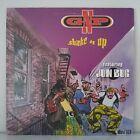 "GNP – Shake It Up (Vinyl, 12"", Maxi 33 Tours)"
