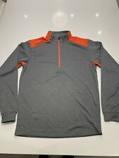 PING Golf SENSOR COOL-  Peak 1/4 Zip Pullover - New without tags - Size small