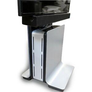 Vogels PFF 5100 Videokonferenz Monitorständer bis 80 kg 2 Monitore Vogel's