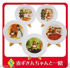 Re-ment Miniature Fairy Cups Tableware Collection Tea Party rement  RARE No  8