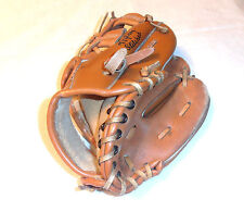 Vintage George Brett Youth Glove A2295 Kansas City Royals
