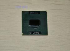Intel Pentium M 770 P4M SL7SL 2,13 ghz 2m 533 mhz fsb socket 479 processeur