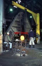 PHOTO  1996 SHEFFIELD MOSS & GAMBLE BIRLEY MEADOW WORKS THIS COMPANY OPERATED 5