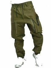 Mens Nike NikeLab ACG Cargo Pants -Detachable Pockets -AQ3524 395 -Sz S -NWT