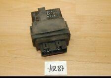 Honda CBR1000 CBR 1000 F SC21 Zündbox CDI hr87