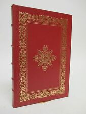 "Loretta Lynn SIGNED ""Still Woman Enough"" Easton Press Leather-Bound First ED"
