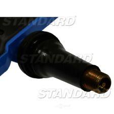Tire Pressure Monitoring System Sensor QS101R Standard Motor Products