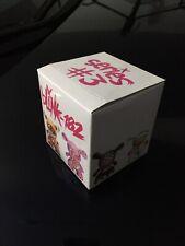 Blink-182 Bunny Bunny Box