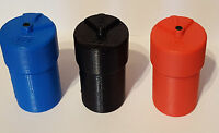 Pellet Holder /Dispenser For .177 and .22 various models and colours