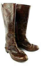 415d6a55852 UGG Australia Women's Block Heel Riding Boots | eBay
