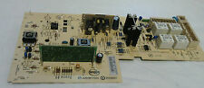 Indesit Washing Machine Module PCB Control Board C00143067 Not Programmed