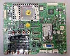 "SAMSUNG 50"" PLASMA TV MAIN AV BOARD BN41-00876B BN94-01225B PS-50C91H"