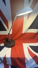 Herbert Terry Anglepoise WL2 Lamp Designed By George Carwardine & Kenneth George