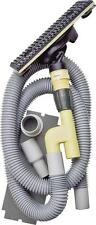 NEW HYDE TOOLS 09170 DUST FREE VACUUM HOSE NO POLE DRYWALL SANDING KIT 1293349