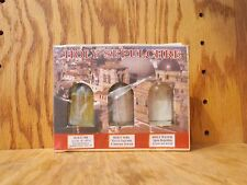 Holy Sepulchre, Holy Oil| Holy Soil| Holy Water