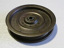 NEW HOLLAND HAYBINE IDLER PULLEY 467 469 472 474 477 478 479 488 489 490 492 495