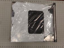 007243-000 Viking Oven Door Assembly