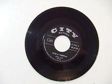 Nico E I Gabbiani – Ora Sai / Parole-Disco Vinile 45 Giri ITALIA 1967 (No Cover)