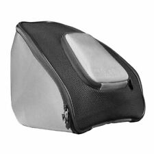 Hk Army Hstl Goggle Paintball Mask Case - Grey
