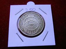 *BRD 5 DM Silber 1973 G* Frankfurter Nationalversammlung