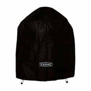 Cadac BBQ Cover 47cm (8626) - Cooking - Outdoors - Protection