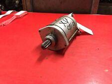 Startmotor Starter Anlasser Yamaha XV 500