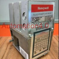 1PC New Honeywell V4055A 1114 V4055A1114 one year warranty free shipping