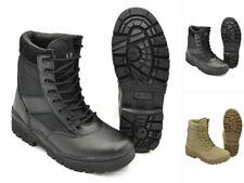 AB Outdoor Boots 39-46 Wanderschuhe Outdoorstiefel Arbeitsschuhe Securityschuhe