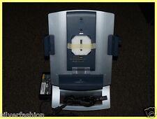 FUJITSU OEM STYLISTIC DOCK FPCPR44 + AC + DVD-ROM ST4120 ST5010 ST5020 ST5030