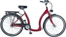 BBF Citys Bikes für Damen günstig kaufen   eBay