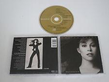 MARIAH CAREY/DAYDREAM(COLUMBIA 481 367 2) CD ALBUM