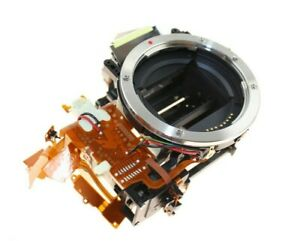 CY3-1445-001 CANON MIRROR BOX  ASSEMBLY FOR CANON EOS 300D DSLR CAMERA NEW