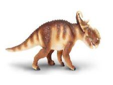 Pachyrhinosaurus 17 cm Serie Dinosaurier Safari Ltd 302729