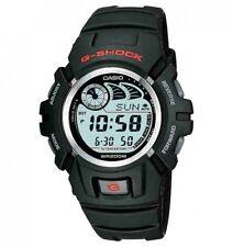 Casio G-2900F-1V Orologio G-Shock Illuminator Antiurto Sveglia Timer 200 Metri