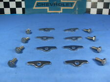 65 81 Chevy Camaro ChevelleCorvette Impala  283 327 350 Valve Cover Bolt Kit