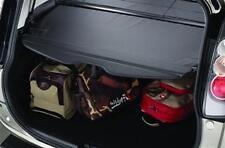 Genuine Mazda 5 Cargo Cover 2012-2014 OE OEM C513-V1-350