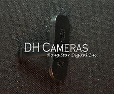 Canon EOS 600D(EOS Rebel T3i /EOS Kiss X5)CAP I/F Terminal Left MIC CB3-7061