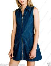 Vestiti da donna hippii Casual Taglia 40